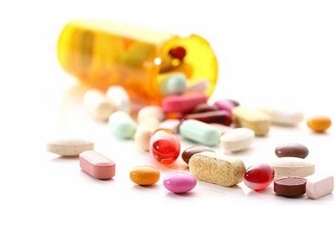 Concept Pharmaceuticals Ltd
